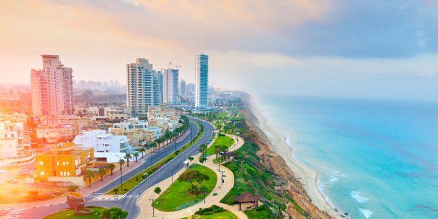 7 причин, почему вам стоит лечиться в Израиле