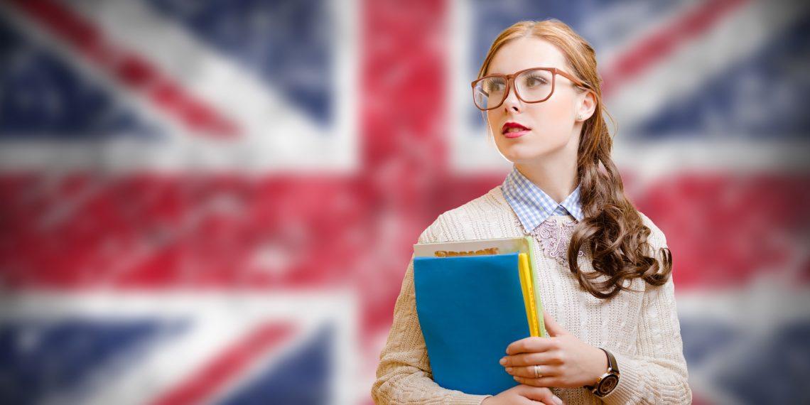 15 необходимых разговорных выражений английского языка