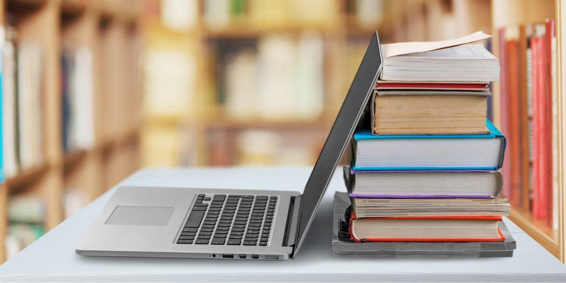 Бесплатные онлайн-курсы, которые вы можете пройти в апреле