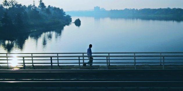 Почему позитивное мышление может сделать вас несчастным