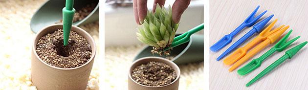 Инструменты для садоводства с Aliexpress