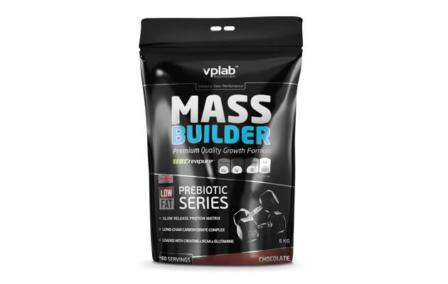 Гейнер VPLab Mass Builder