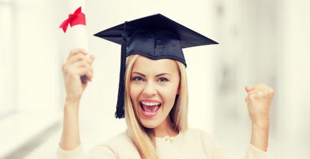 Как получить диплом MBA, проходя часть обучения онлайн