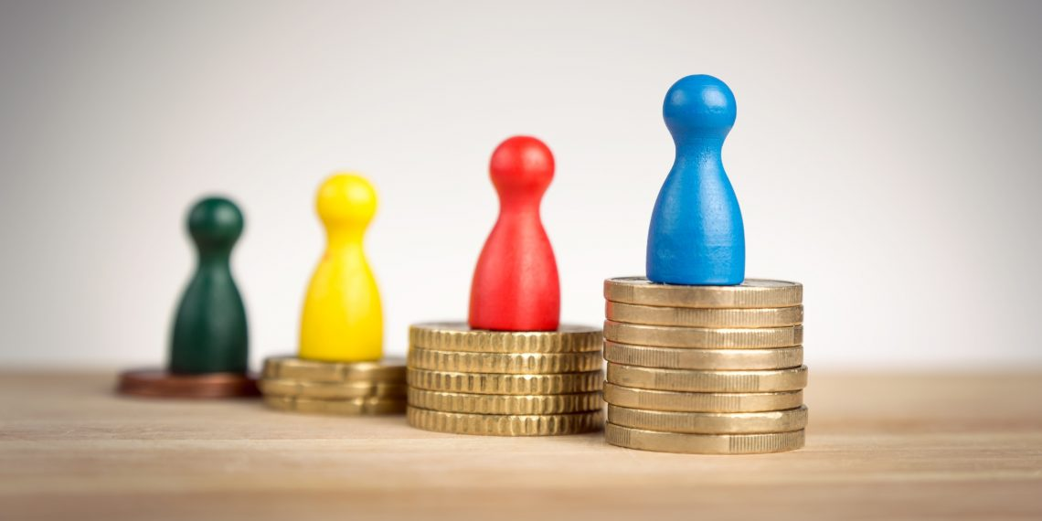 Как заработать 650 долларов за 2 часа: уроки преподавателя Стэнфорда