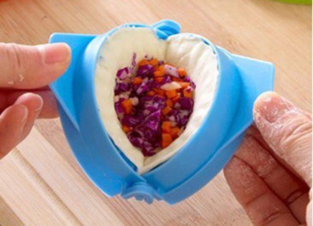 1pcs-lot-Small-tool-Dough-Press-Dumpling-Pie-Ravioli-Mold-Mould-Maker-Cooking-Pastry-tools-dumpling