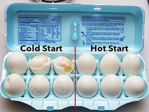 20140430-peeling-eggs-16_1461565198.jpg