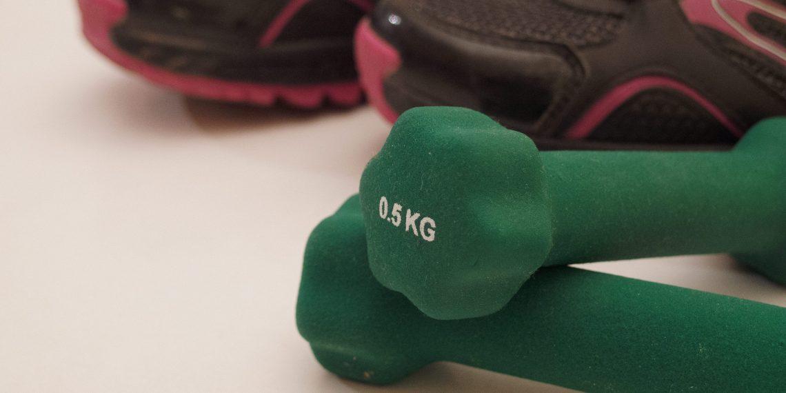 10 советов, которые помогут вам начать худеть без диет и спорта