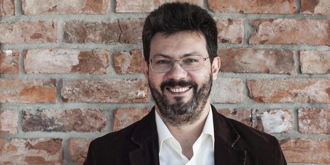 Рабочие места: Иван Боровиков, генеральный директор Mindbox