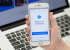 Файлы из Dropbox теперь можно отправлять прямо в чате Facebook Messenger