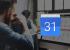 В «Google Календаре» появились напоминания