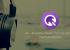 Музыкальный плеер Qus — одно приложение для Spotify, YouTube, SoundCloud и других