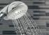 Почему вам не следует принимать душ так часто