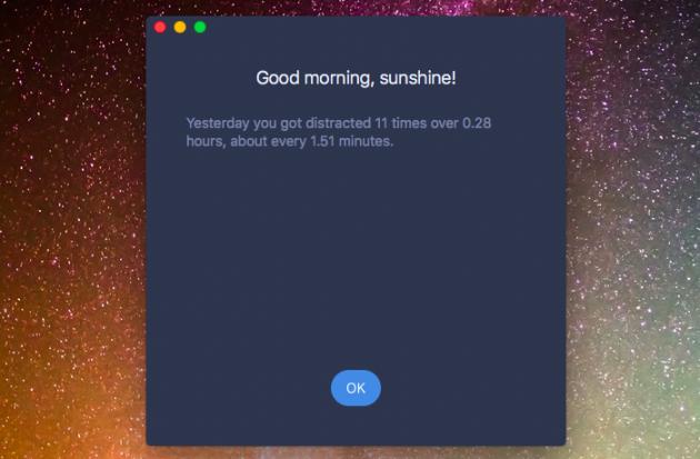 Снимок экрана 2016-04-04 в 07.34.33