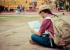 9 типичных ошибок начинающих путешественников и способы их избежать