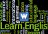 Words: учим английские слова без усталости и скуки