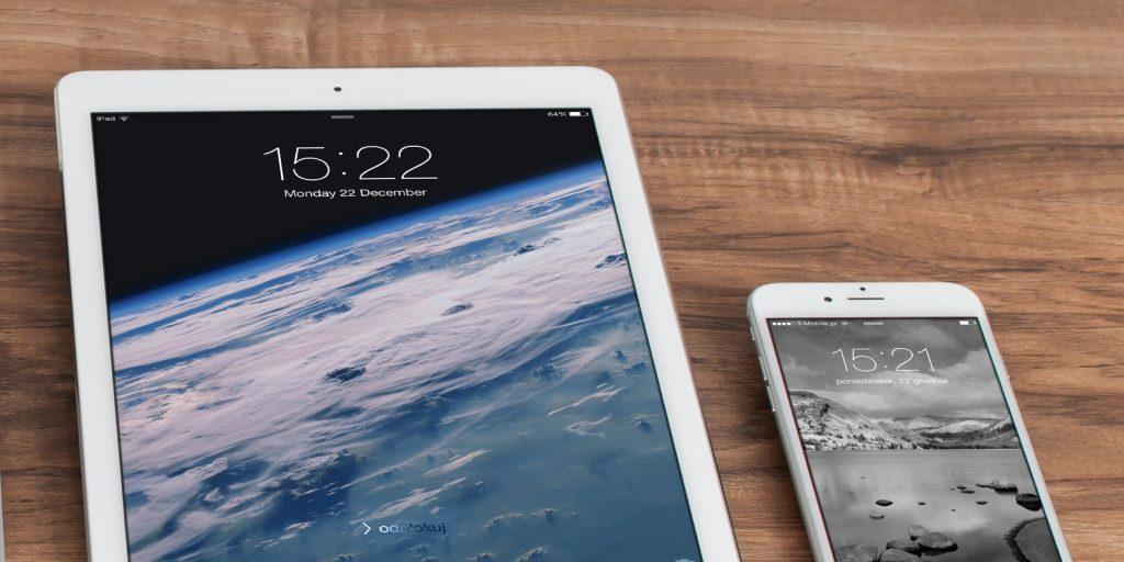 полезные приложения для Iphone 5 - фото 11