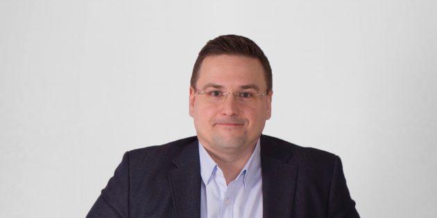 Андрей Эрлих: лишний вес