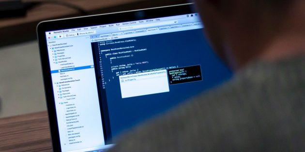 GeekBrains: знакомство с программированием за 4 урока