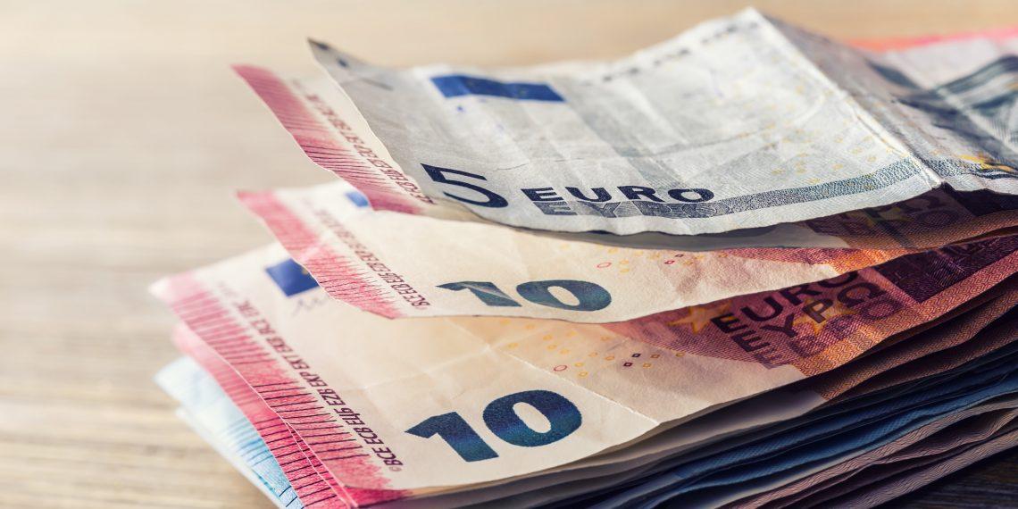 Как обменять валюту не выходя из дома