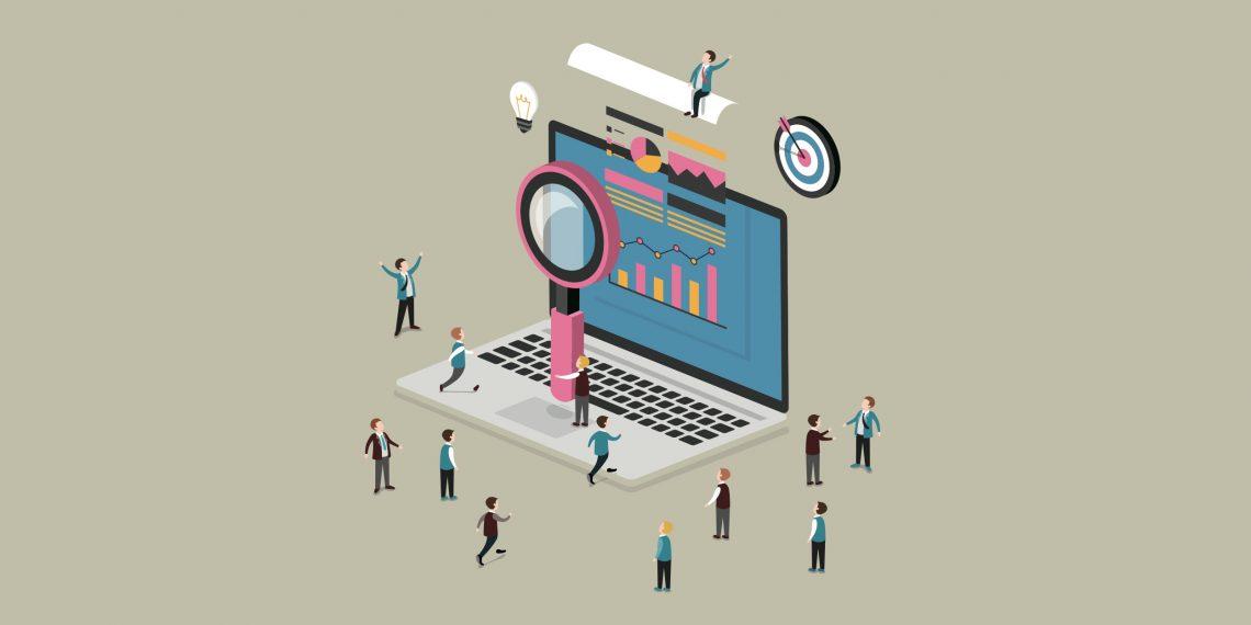 30инструментов для повышения продуктивности на все случаи жизни