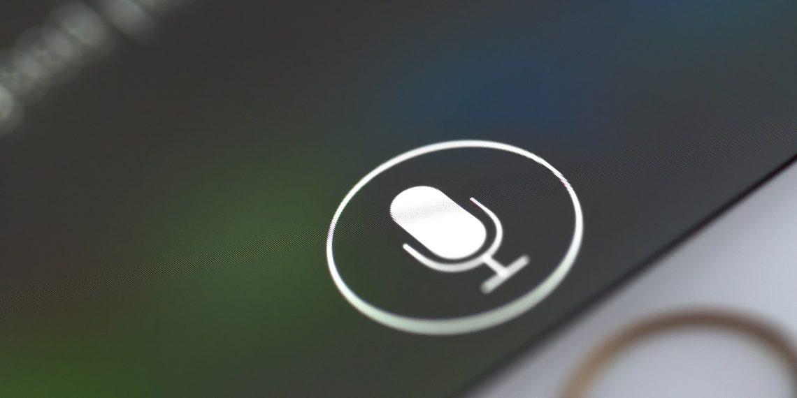 10 функций iOS, которые можно включать и выключать с помощью Siri