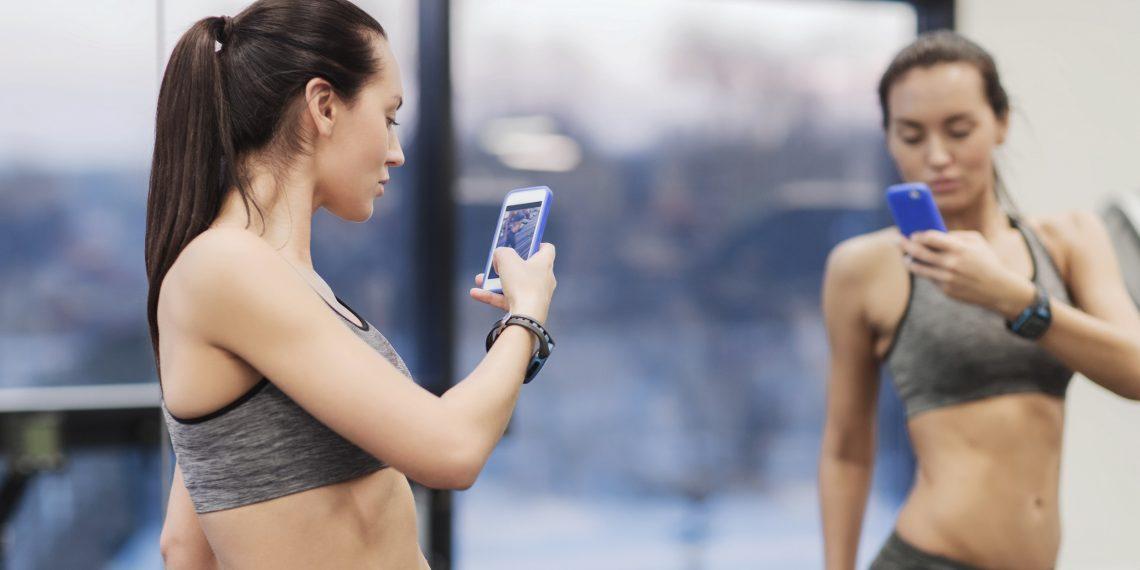 10 Instagram-профилей, которые заставят вас заниматься спортом