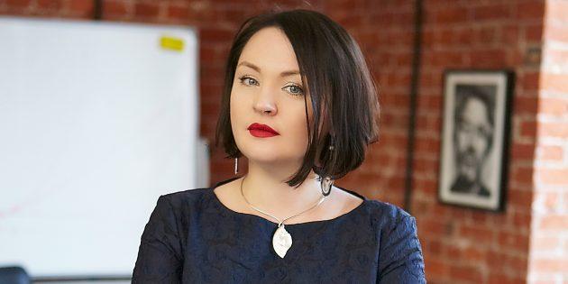 Юлия Дяченко, Имхонет