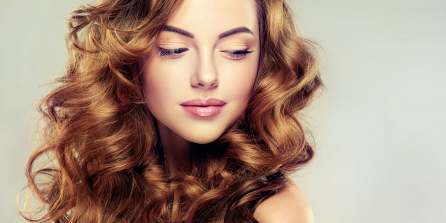 15 товаров с AliExpress, которые должны быть в косметичке любой девушки
