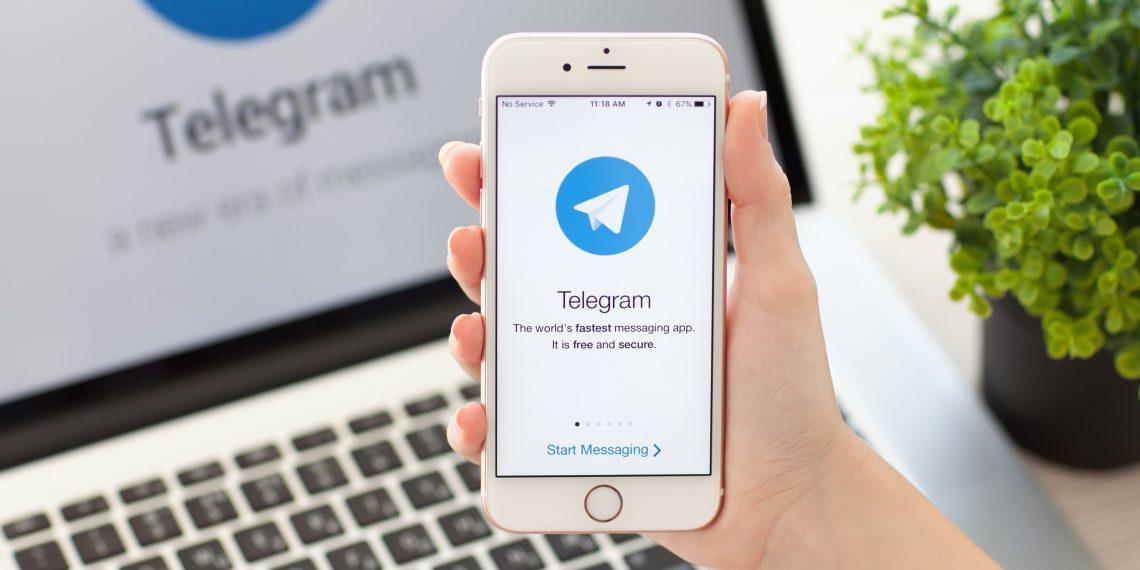 10 ботов Telegram, которые упростят вашу жизнь и развлекут