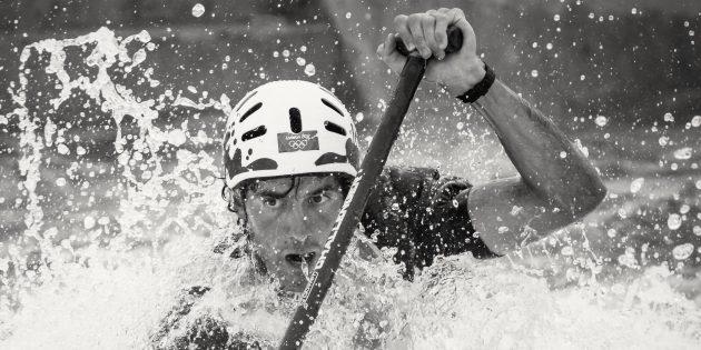 5 жизненных уроков, которые вы усвоите благодаря спорту