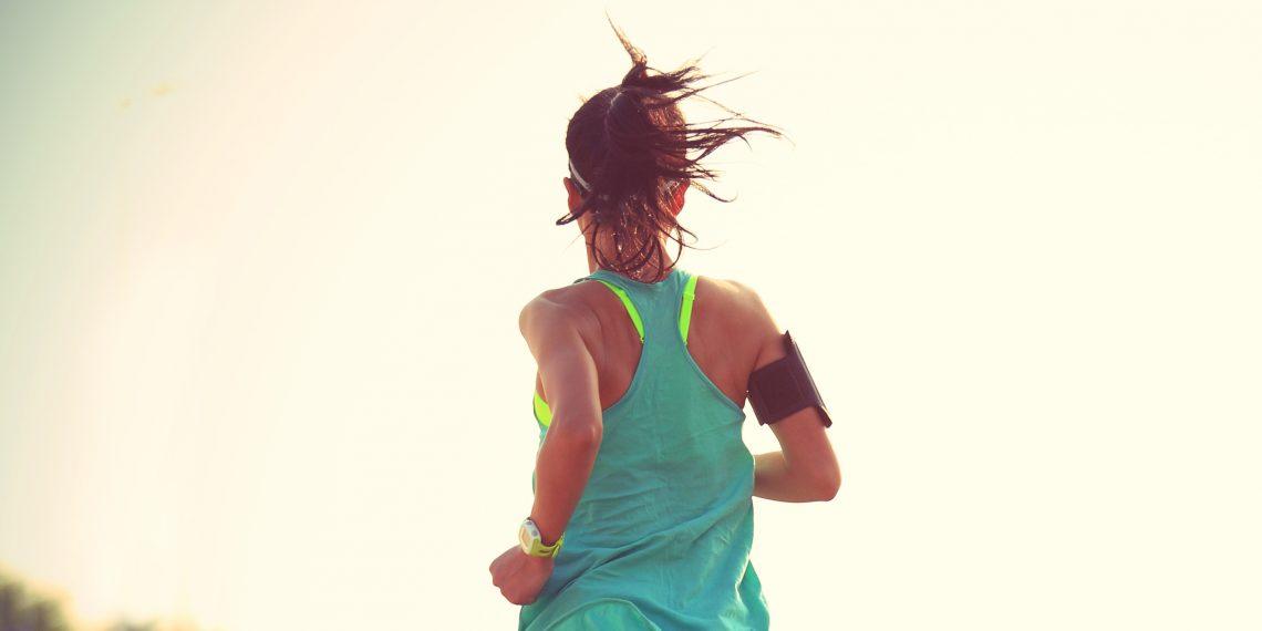 Почему наши ноги устают быстрее, чем сбивается дыхание, и что с этим делать
