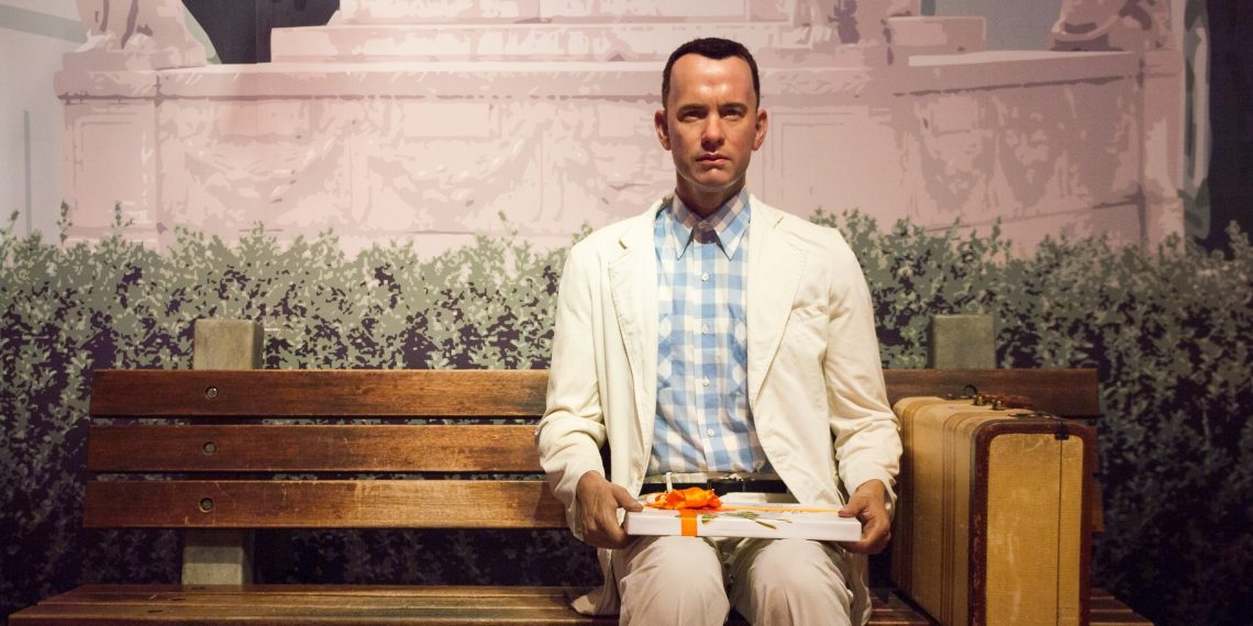 10 актёрских практик, благодаря которым вы научитесь виртуозно выражать свои эмоции