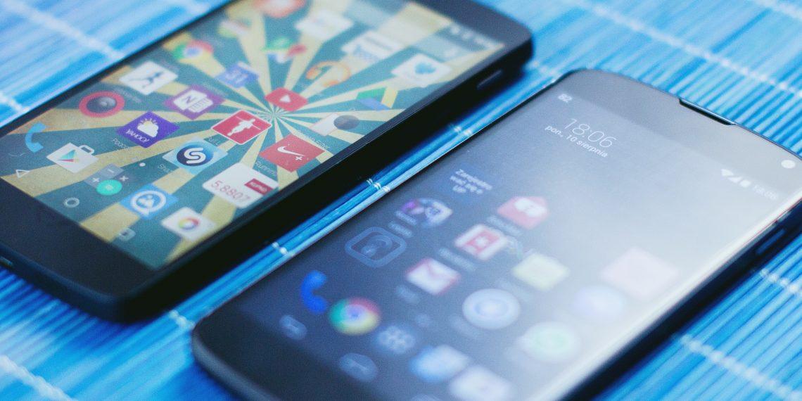 5 приложений для Android, которые помогут справиться с зависимостью от смартфона