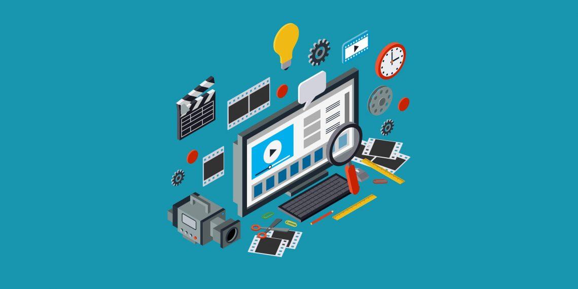 Скачать соединить несколько видео в одно программа