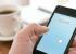 FooView — новое приложение для «однокнопочной» работы в Android
