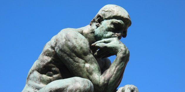 Как решают проблемы сильные люди: философия стоиков