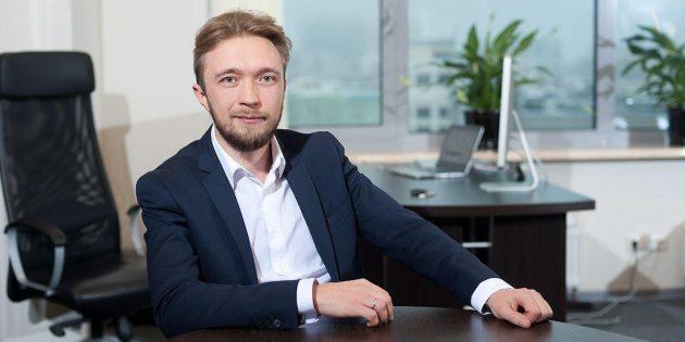 Руслан Тугушев, Boomstarter