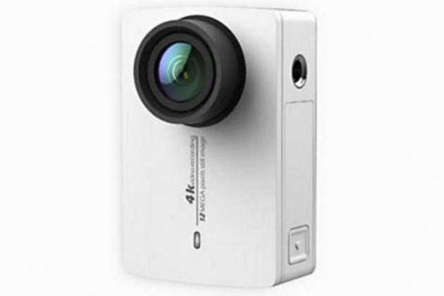 Xiaomi Yi 2, gearbest.com