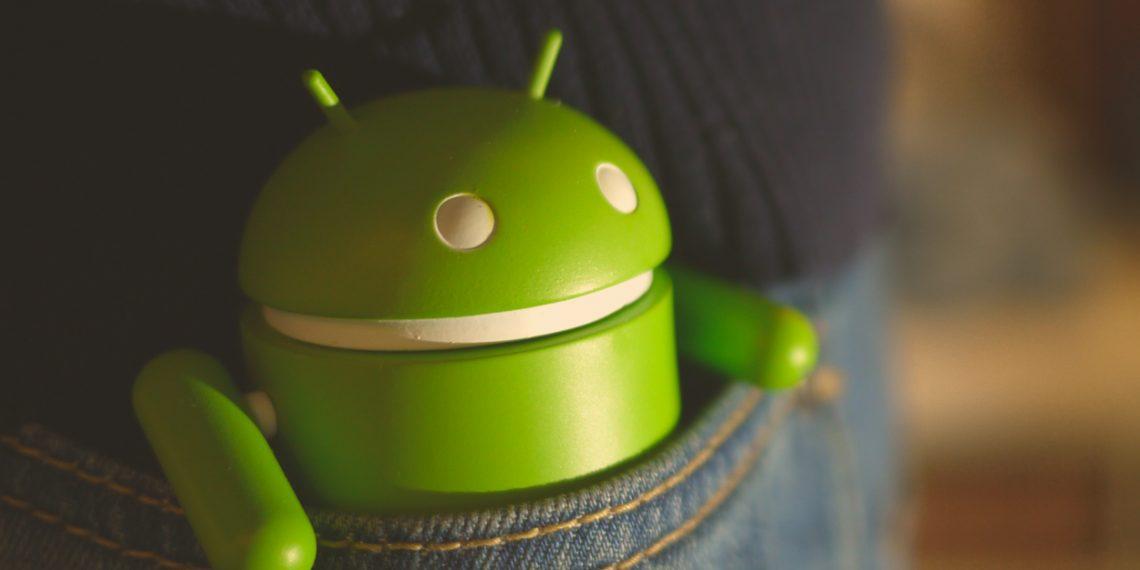 5 программ для Android, которые действительно экономят заряд батареи