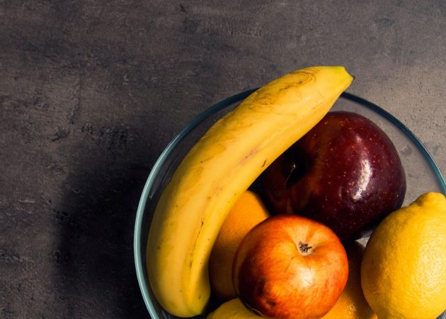 Сколько нужно продержаться на диете, чтобы не набрать вес снова