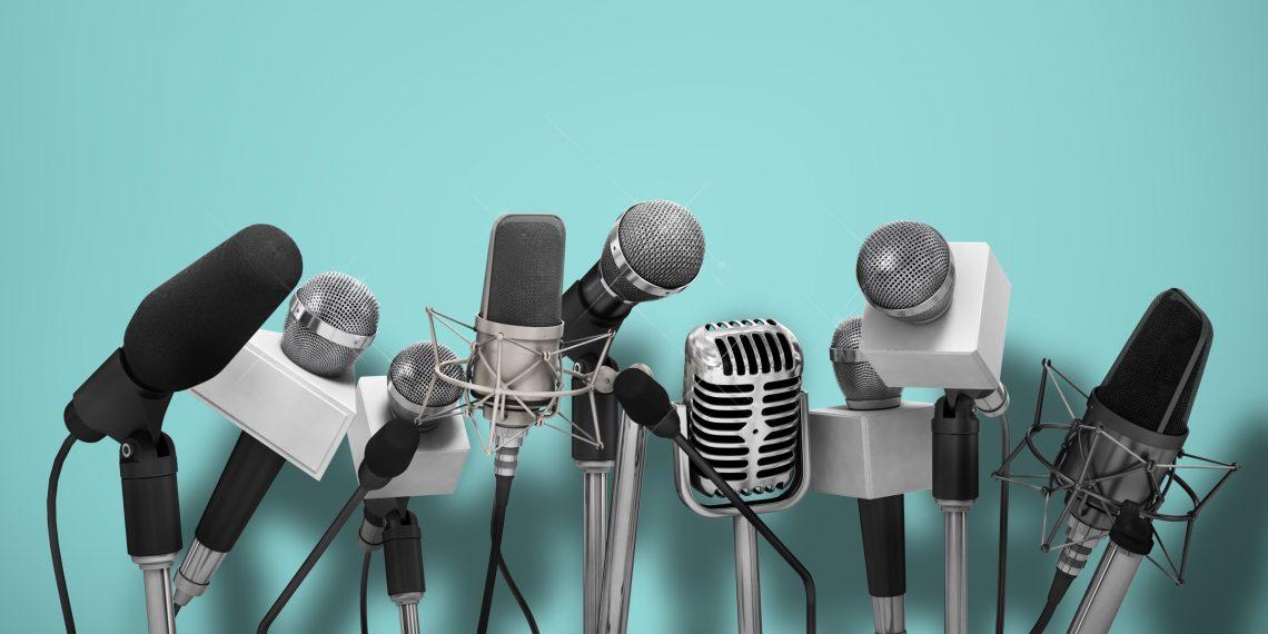 Как начинающему предпринимателю подружиться с прессой и публиковаться бесплатно