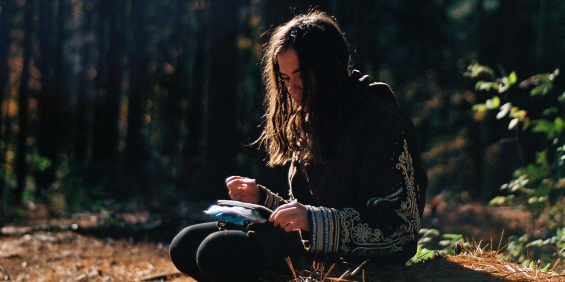 Советы начинающим писателям: что делать, если нет вдохновения