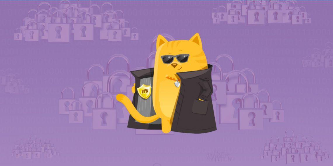7 мифов о VPN и причины начать им пользоваться
