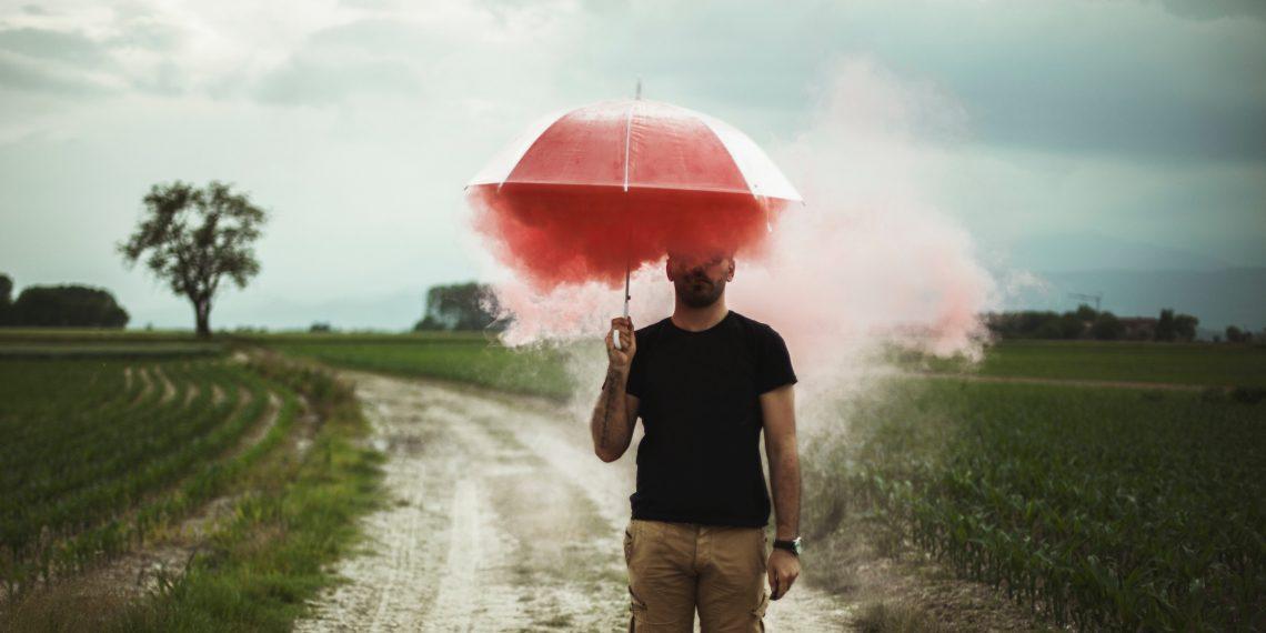 Как избавиться от вредных привычек, не прилагая усилий