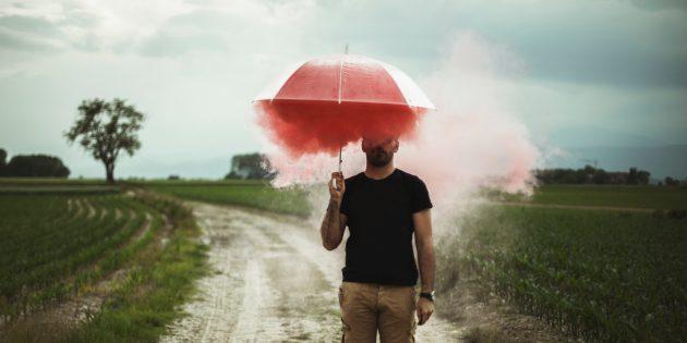 Как избавиться от вредных привычек, не прикладывая усилий
