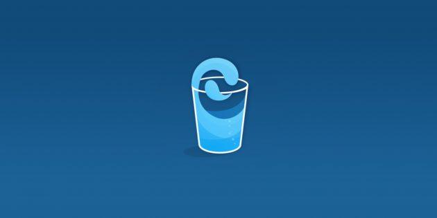 Water Balance — новый трекер водного баланса для Android (+ розыгрыш промокодов)