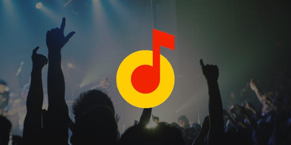 Расширение «Яндекс.Музыка» — единый пульт управления музыкой для вашего браузера