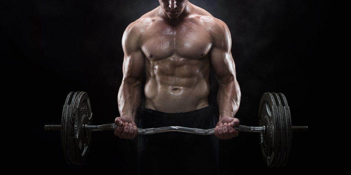 ВИДЕО: Всё о строении большой грудной мышцы и способах её подкачать
