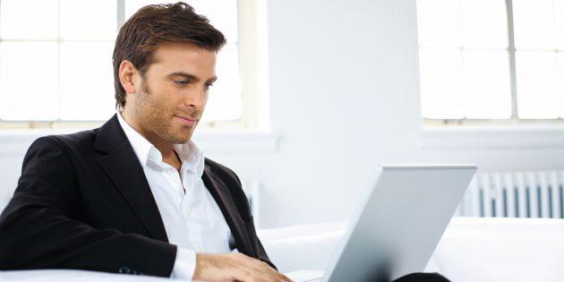 Как интернет-маркетологу использовать SEO-инструменты