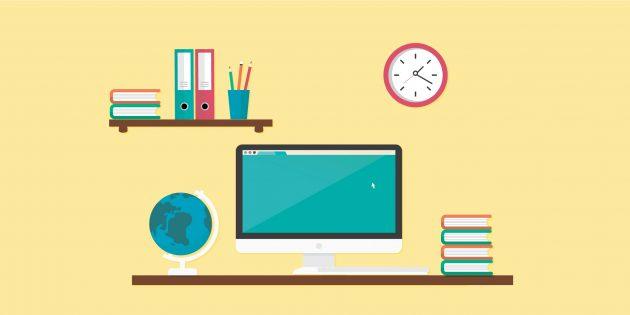 Бесплатные онлайн-курсы, которые вы можете пройти в июне